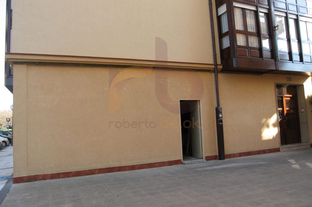 9-RobertoBelokiL1186