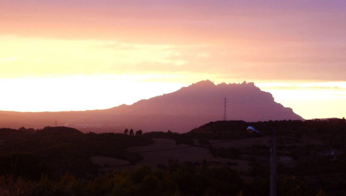 Finca_Local_Castellbisbal_004