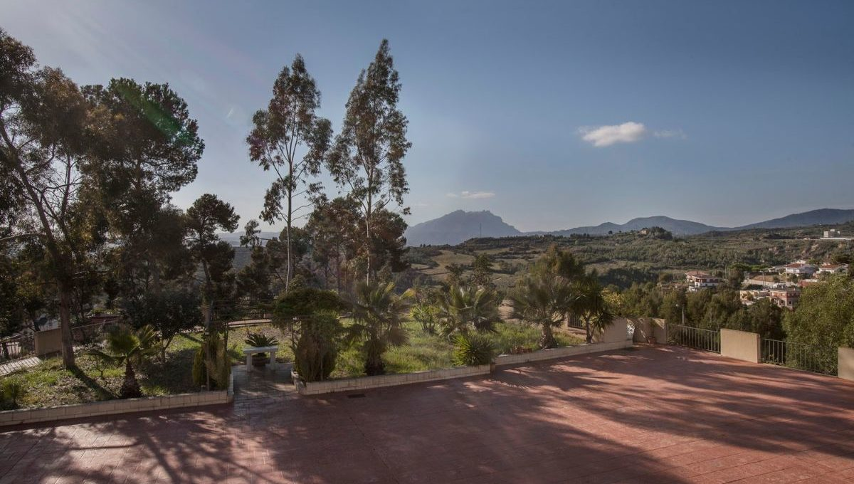 Finca_Local_Castellbisbal_050
