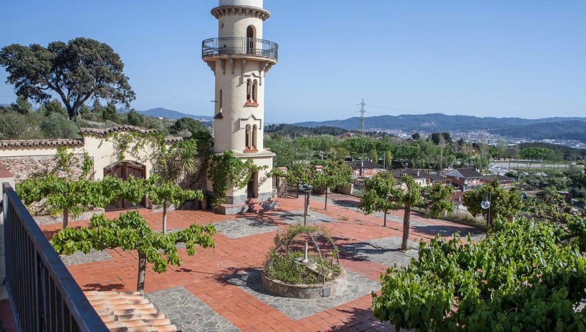 Finca_Local_Castellbisbal_055