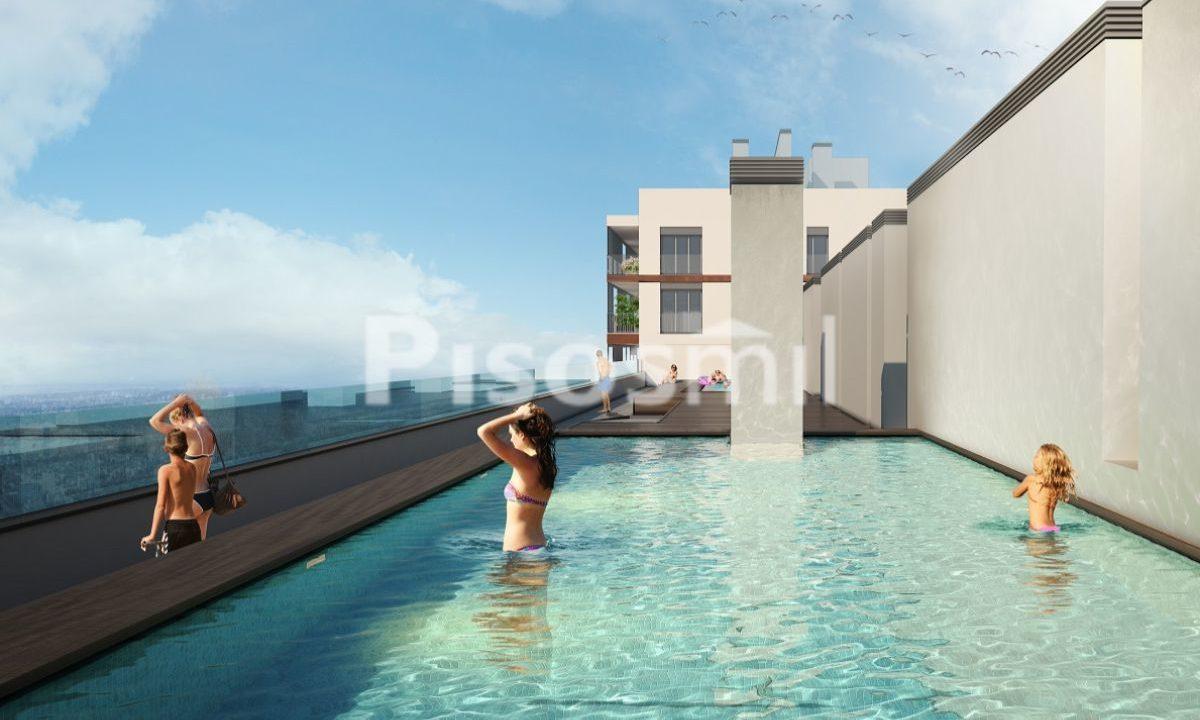 Obra-Nueva-Barcelona-Glòries-piscina