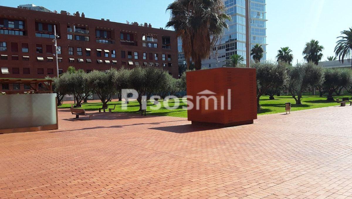 Obra-Nueva-Diagonal-Mar-exterior