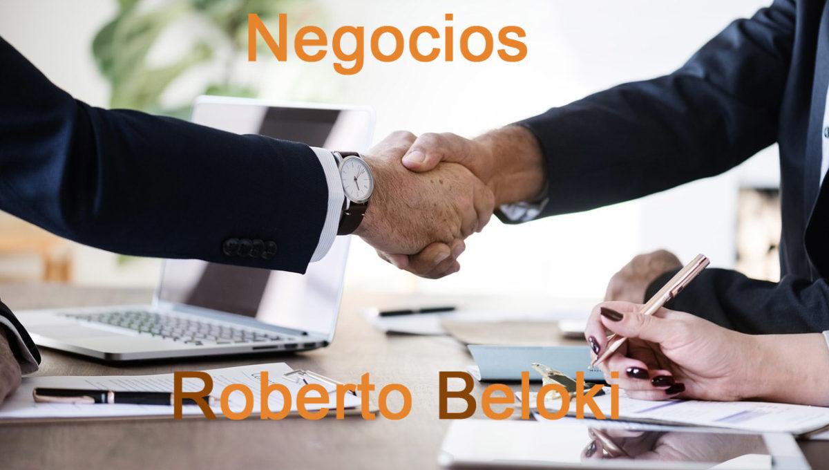 Roberto-Beloki-negocios