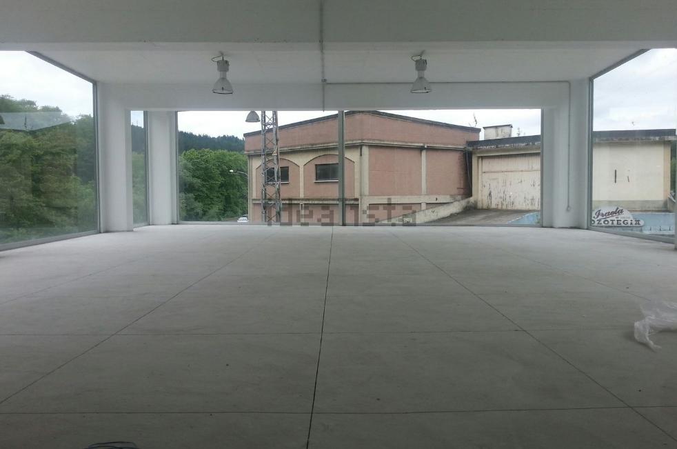 200330-4.22