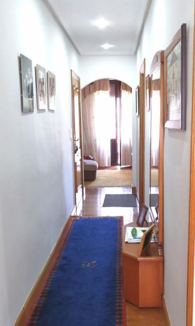 200409-1.5