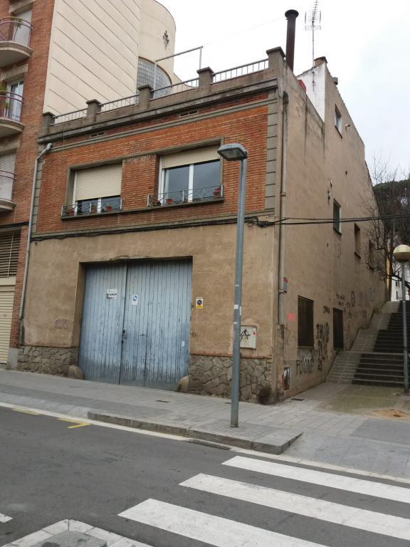 Casa Venta Montcada i Reixac Centre