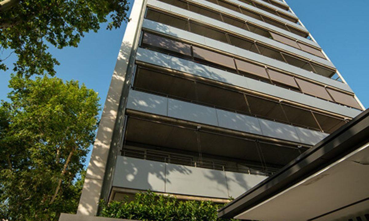 Obra-Nueva-Barcelona-Diagonal-Mar-10