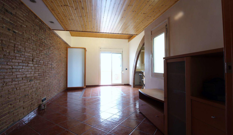 piso-en-venta.en-el-centro-de-gava (2)