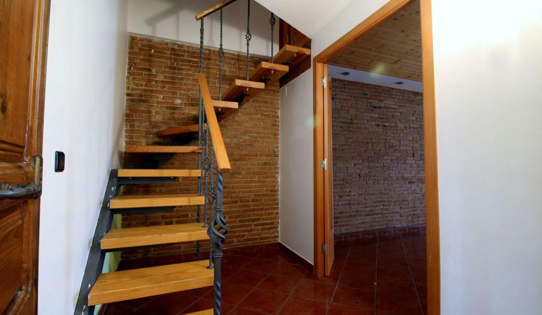 piso-en-venta.en-el-centro-de-gava (3)