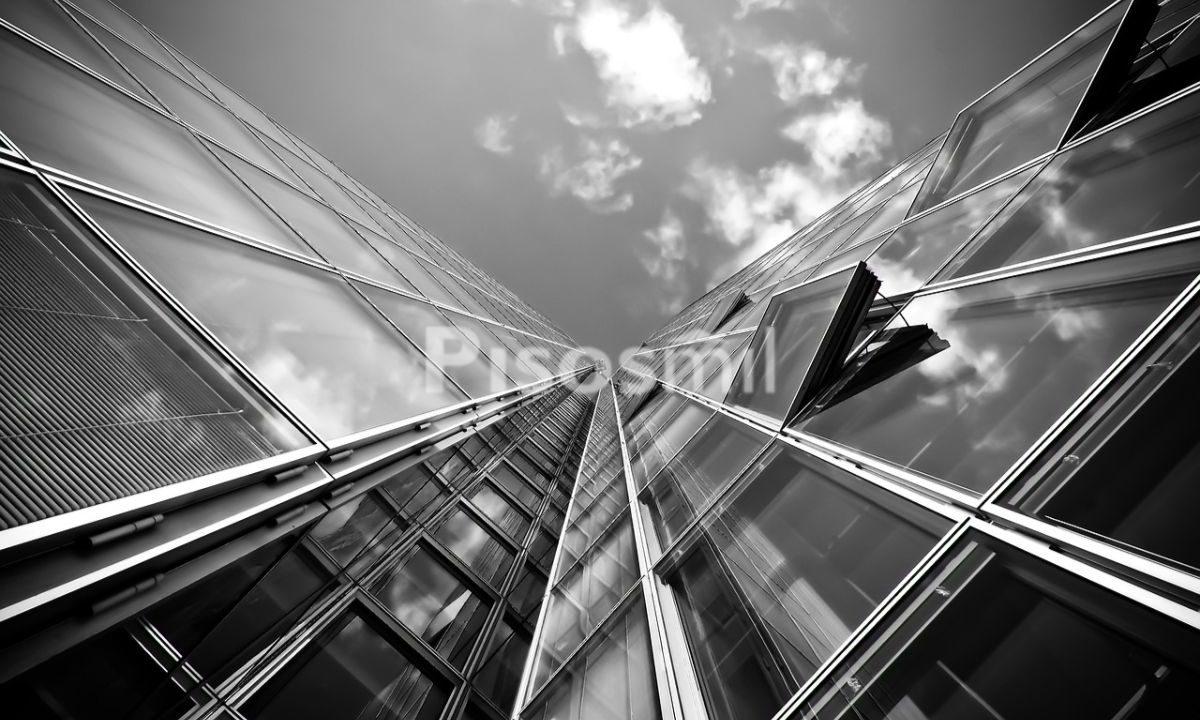 Oficinas-Venta-Barcelona-Pisosmil