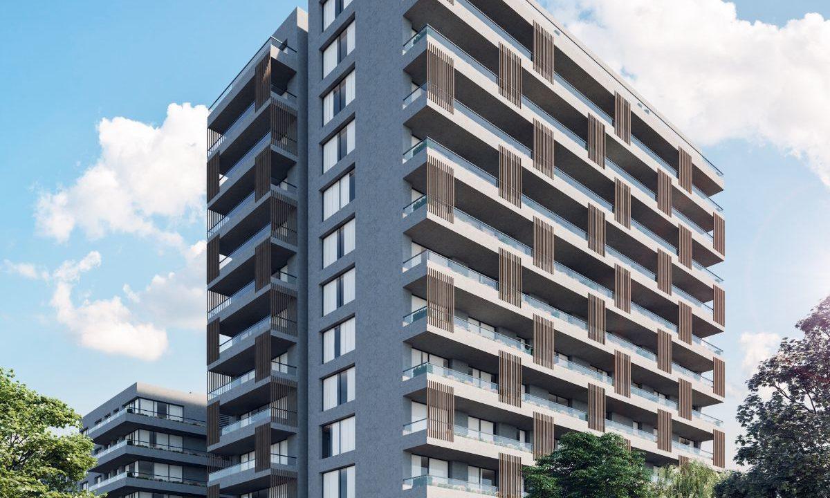 Obra-Nueva-Martorell-edificio