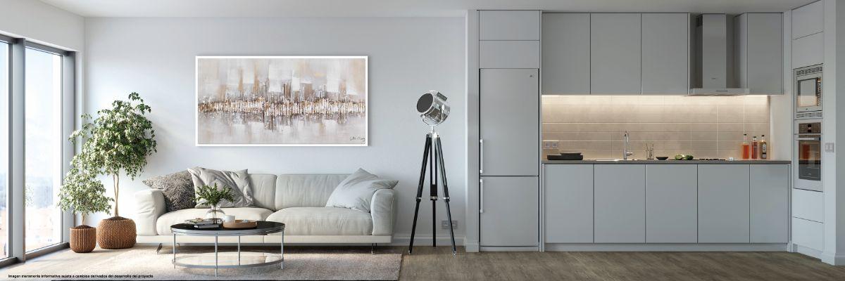 Obra-Nueva-Martorell-piso-1hab
