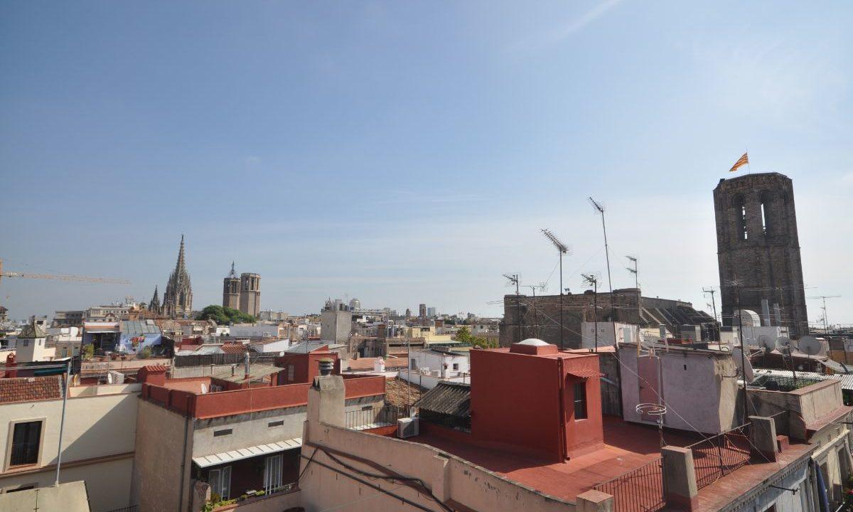 Obra-Nueva-Barcelona-Ramblas-2