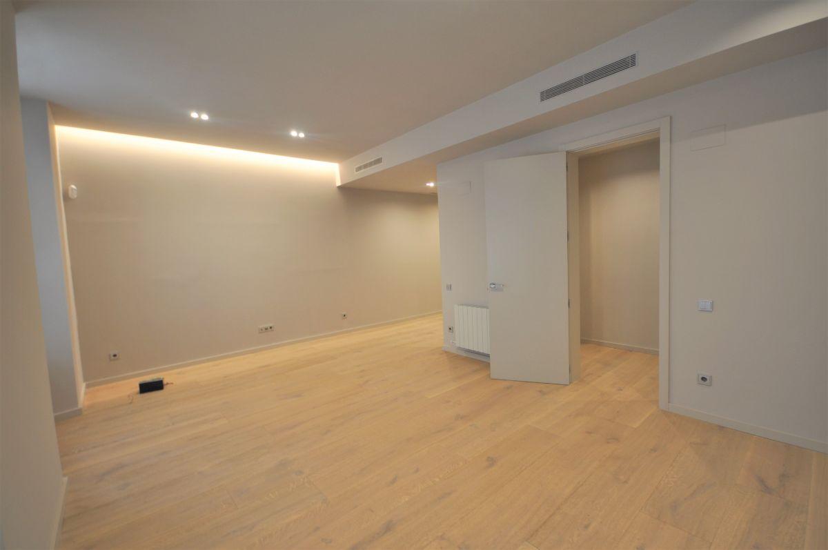 Apartamentos de Obra Nueva en Venta en Barcelona Ciutat Vella Gòtic