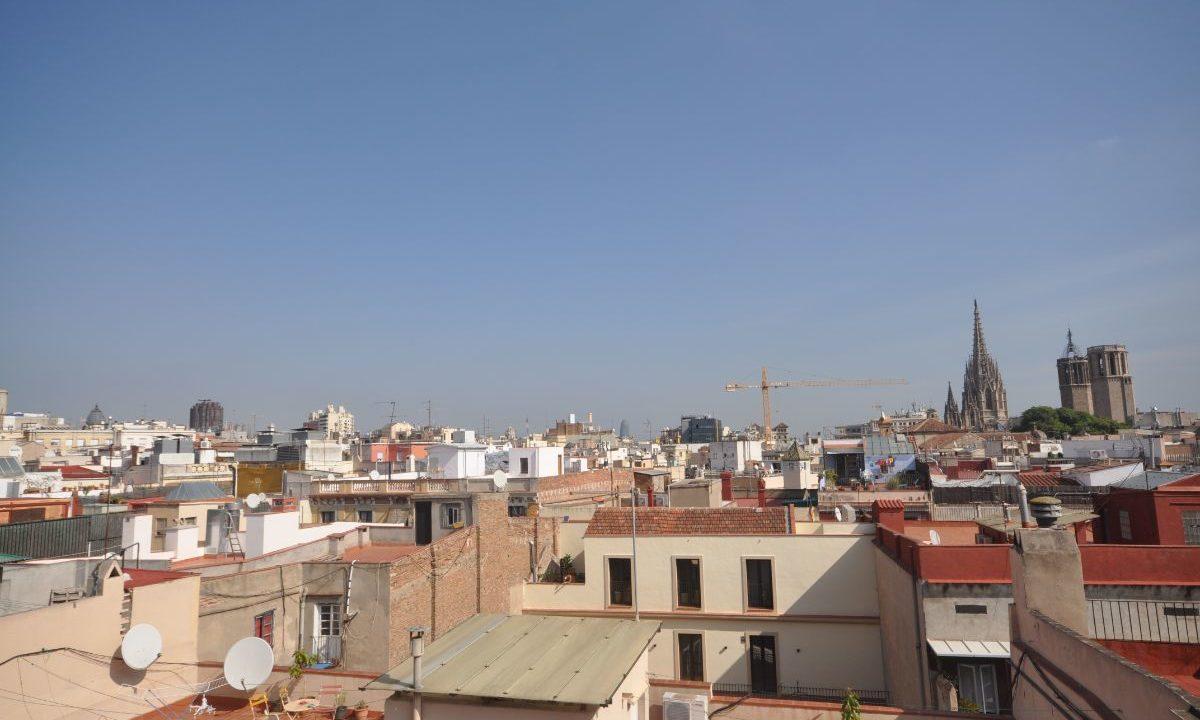 Obra-Nueva-Barcelona-Ramblas-3