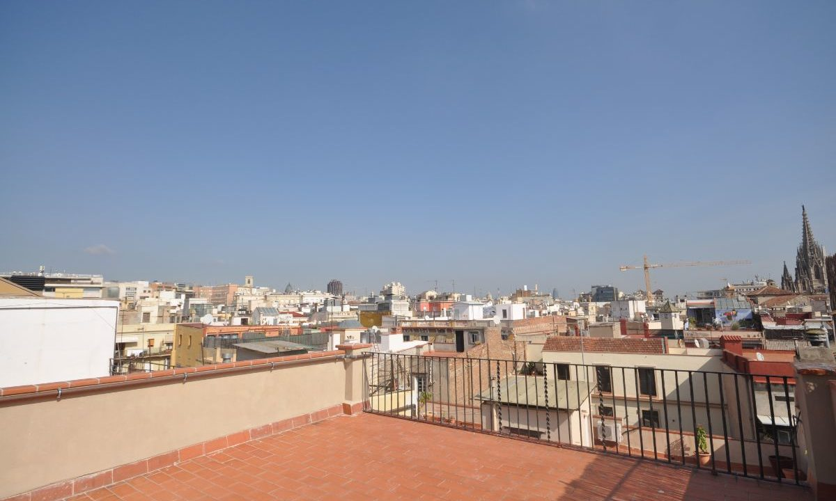 Obra-Nueva-Barcelona-Ramblas-4
