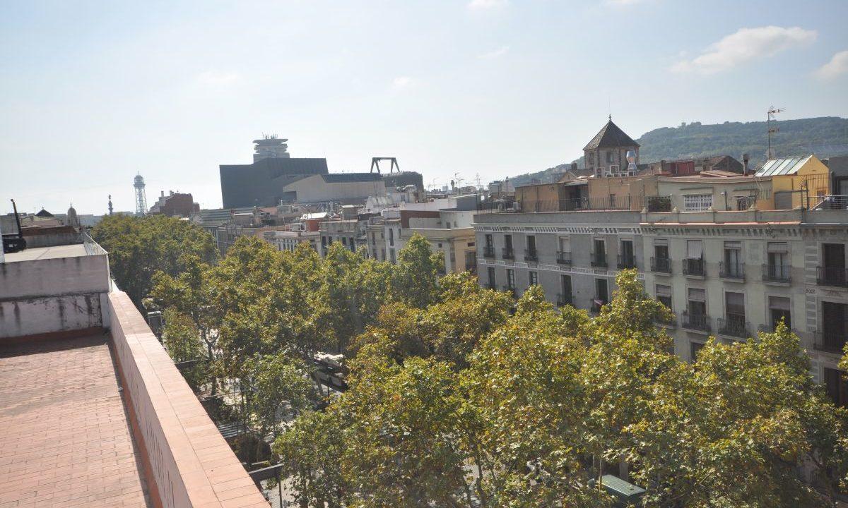 Obra-Nueva-Barcelona-Ramblas-5