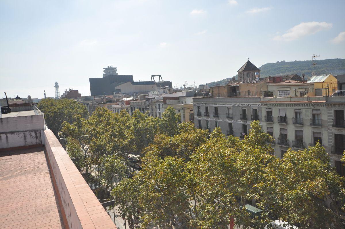 Obra Nueva en Venta en Barcelona Ciutat Vella Gòtic