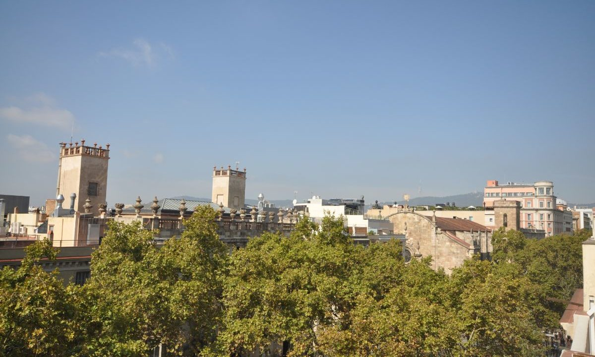 Obra-Nueva-Barcelona-Ramblas-6